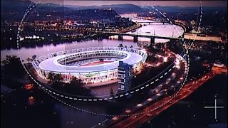Továbbra is bizonytalan a budapesti világbajnokságra készülő Atlétikai Park sorsa