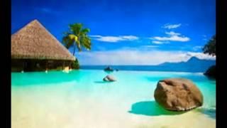 Gambar cover Tropical Landscape Photos