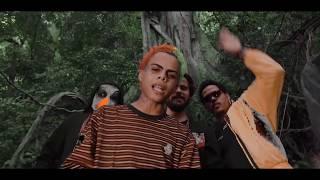 MC D, Chambrall e Semente - UFO Gang (Prod. Soffiatti) thumbnail