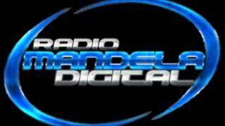 MEGA - PUTARIA EXCLUSIVA DO DJ MENDES [ DJ MENDES ]