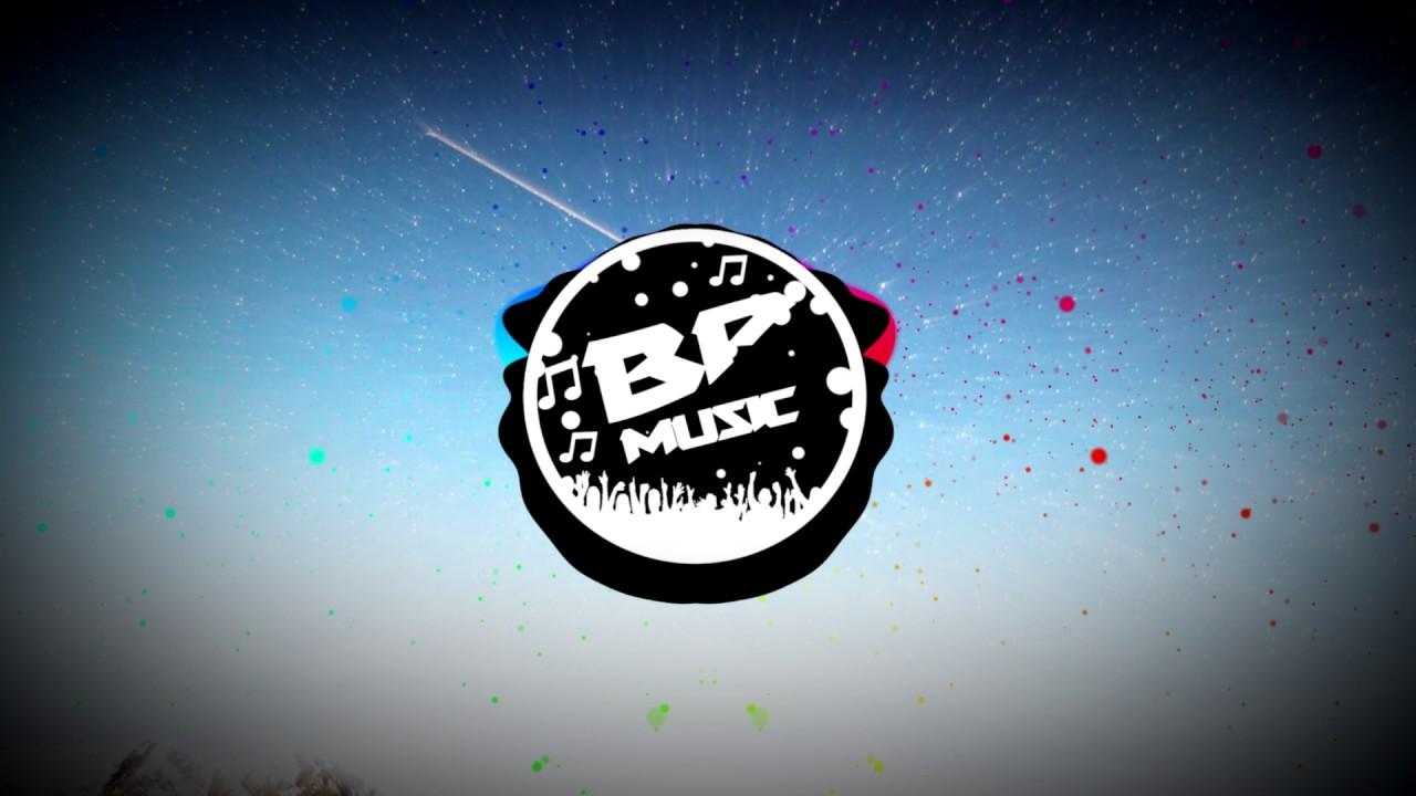 Ffyl remix
