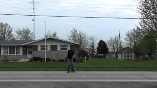 Skate Tips: Ollie