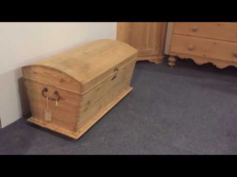 - Dating Antique Furniture Handles
