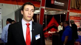 Dukascopy: Forexpo értékelés