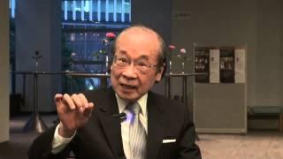 クラシック・ニュース音楽評論:青澤唯夫氏著書「ショパン全作品」 thumbnail
