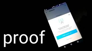 Rs 100 in every hour Paytm cash win