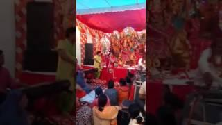 Dil Mero Le Gayo Sawariya Sadhvi Suchitra Mishra