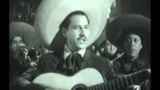 Cantinflas a duelo de coplas thumbnail
