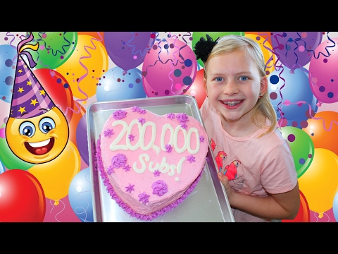 CAKE, ORBEEZ, COOKIES, DIY || Always Alyssa Compilation