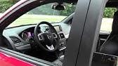 2012 Dodge Grand Caravan | Gas Cap Message - YouTube