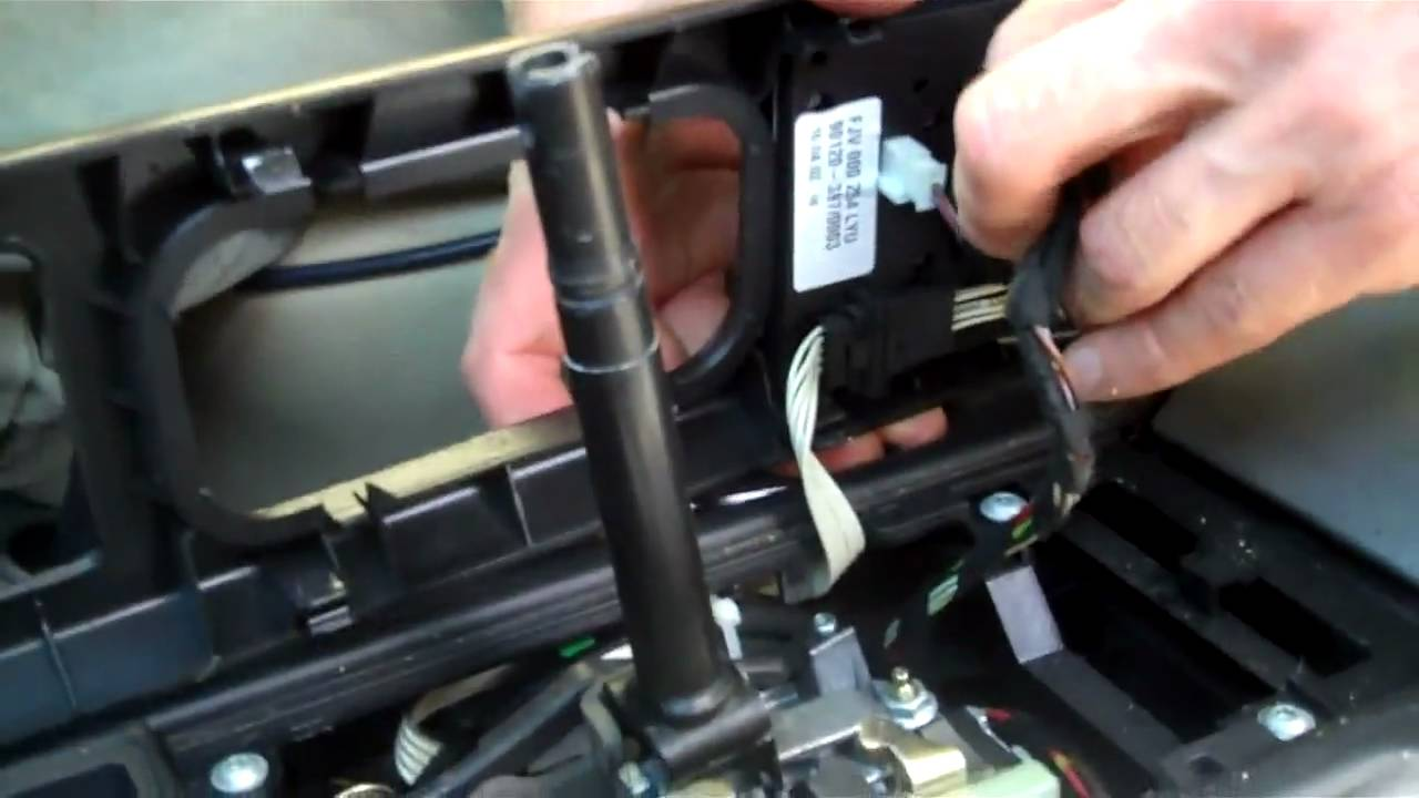 range rover sport manual gearbox