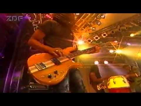 Taylor Dayne - I'll Be Your Shelter (Extended Remix) (Dj Rafa Burgos Video Edit) (1990)
