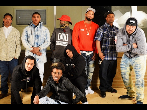 """OMO Ent. Presents """"Lesson Learned"""" OMO Mistah x OMO Soulja (Directed By JEJCPRO)"""