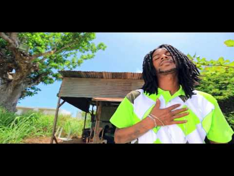 Nicy Feat Shaba - An Sé Mwen (CLIP OFFICIEL)(July 2014)[O.M.C MUSIC]