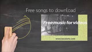 Ringtones songs. Ringtones Free music  Ringtones music to download. Free songs to download.