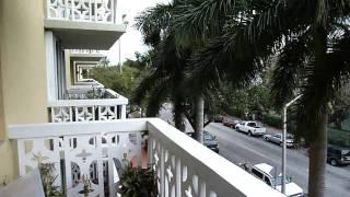 1020 Meridian Avenue; Miami Beach - Art Deco w/POOL - www.WiseCatREALTORS.com