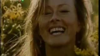 Хам. Первая серия (1990) (Эліза Ажэшка)