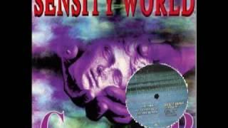 Sensity World - Get It Up (Dj Ruboy 2001 Remix)