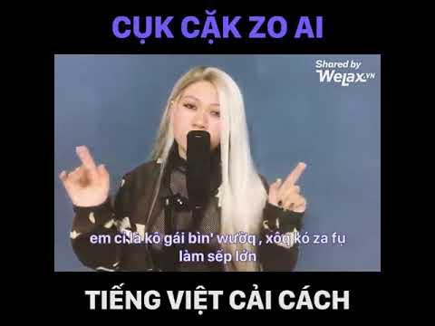 Bài Hát Bằng Tiếng Việt Mới Hay Nhất