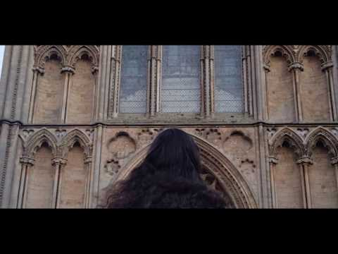 Fen - Winter II (Penance) Official Video