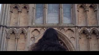 fen winter ii penance official video