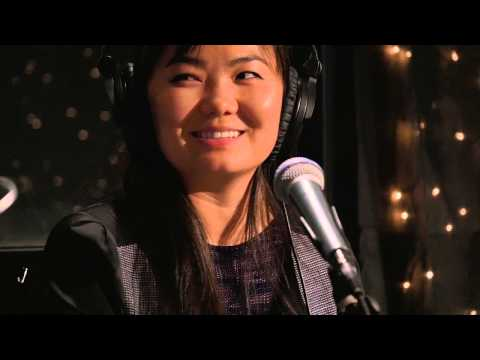 Arga Bileg - Full Performance (Live on KEXP)