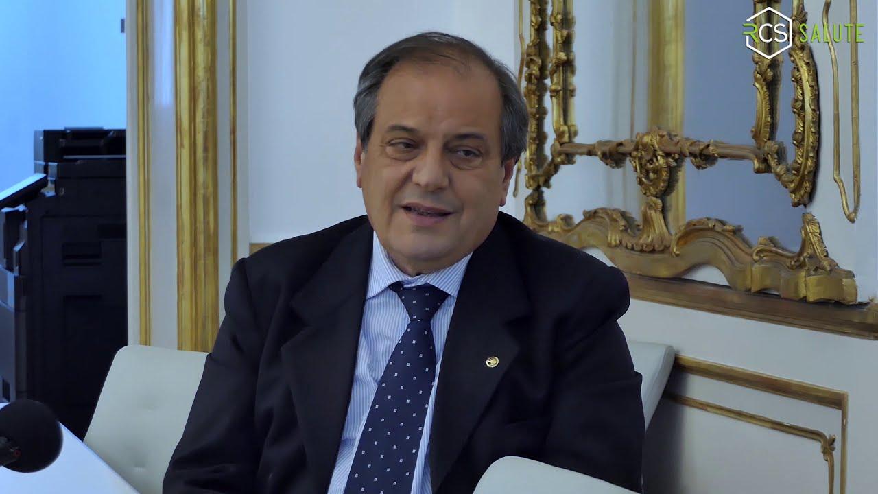 Covid-19 salgono i contagi, il punto di vista del Dr. Filippo Anelli Presidente FNOMCeO