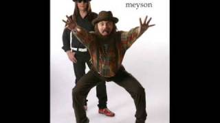 ������ - Meyson
