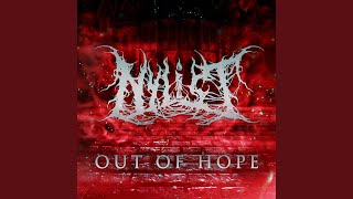 Out of Hope (feat. Left to Suffer, Taylor Barber & Quinn Harknett)