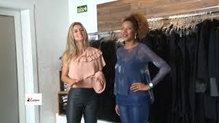 804 Confira as propostas da LUNYAS moda feminina