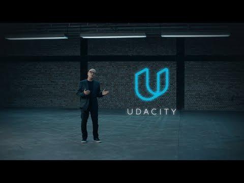 Conheça a Udacity, plataforma de cursos online que te prepara para o futuro