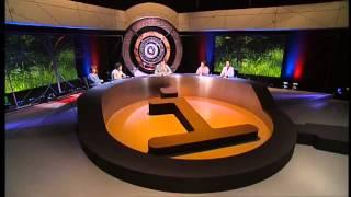 QI / КьюАй / Весьма Интересно 1 сезон - 7 серия смотреть онлайн. Сериал на русском языке (субтитры)