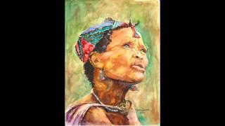 BOLINGO -Poto Doudongo (1988) OUT OF AFRICA