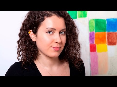 Brain Pickings Maria Popova in conversation with Alexis Madr