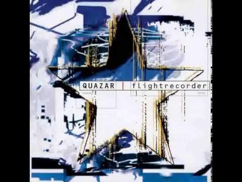 Quazar - ninety seven stars
