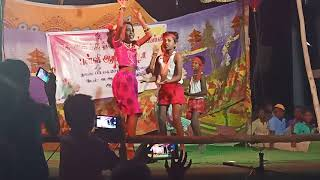 Enna dappa party dance