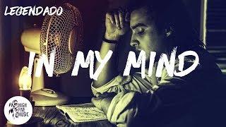 Baixar Dynoro & Gigi D'Agostino - In My Mind [Tradução/Legendado]