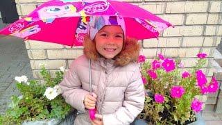 видео Купить детский игрушечный холодильник спб