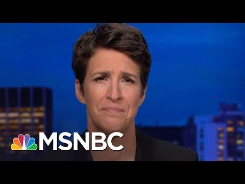 Watch Rachel Maddow Highlights: June 29 | MSNBC