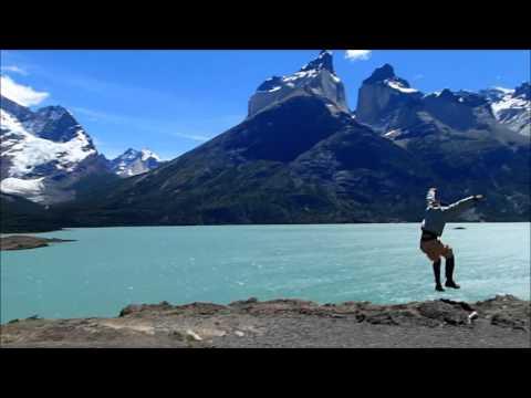 Cile e Patagonia Argentina: un viaggio entusiasmante