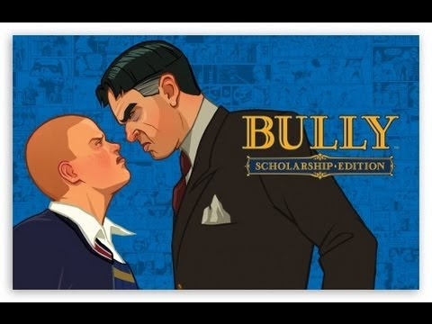 Review of Bully Scholorship Edition for Wii, Xbox 360, PS2, PS3, and PC by Protomario