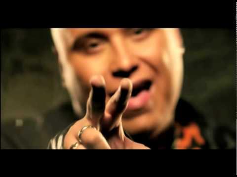 Music video Доминик Джокер - Бомба бит