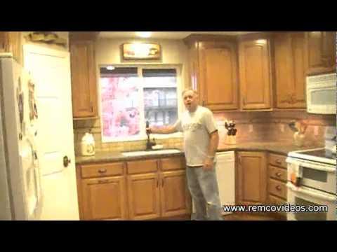 Kitchen Remodeling, Manti, Morgan, Moroni, Utah, Carbon Cou