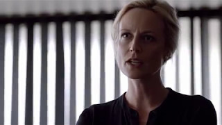 Janet King: Episode 3 Trailer (ABC1)