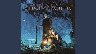 Seeing Terabithia (Score)