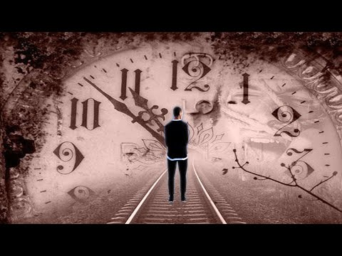 10 MOST REAL TIME TRAVEL INCIDENTS IN HISTORY | TOP10slive