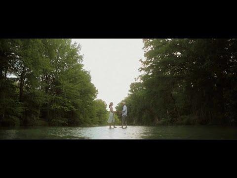 RAM & Susana - RAMelia (Music Video)))