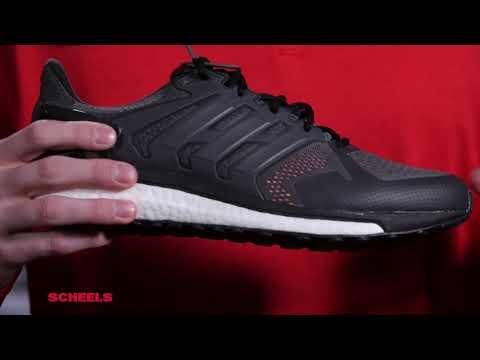 adidas-supernova-st-review-|-scheels