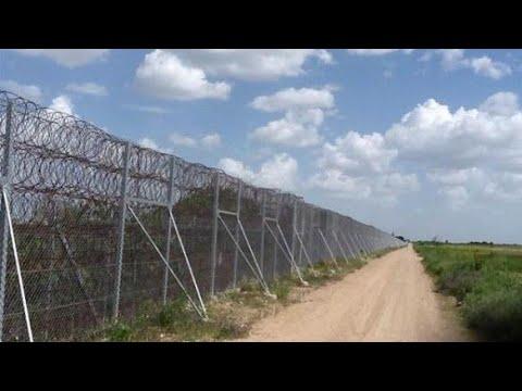 Φοβάται το φράχτη στον Έβρο η Τουρκία - προσπαθούν με σειρήνες και μεγάφωνα να παρενοχλήσουν