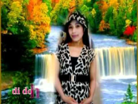 ADE''Ari Mantika''(video kenangan).Dangdut daerah Bima-Dompu.